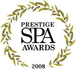 SPA Awards